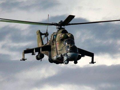 Незаконные действия России угрожают союзникам НАТО и ставят под сомнение будущее сотрудничество, - Расмуссен - Цензор.НЕТ 9578