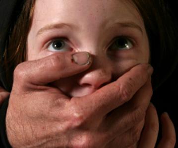 девочка стала шлюхой в 5 лет рассказ