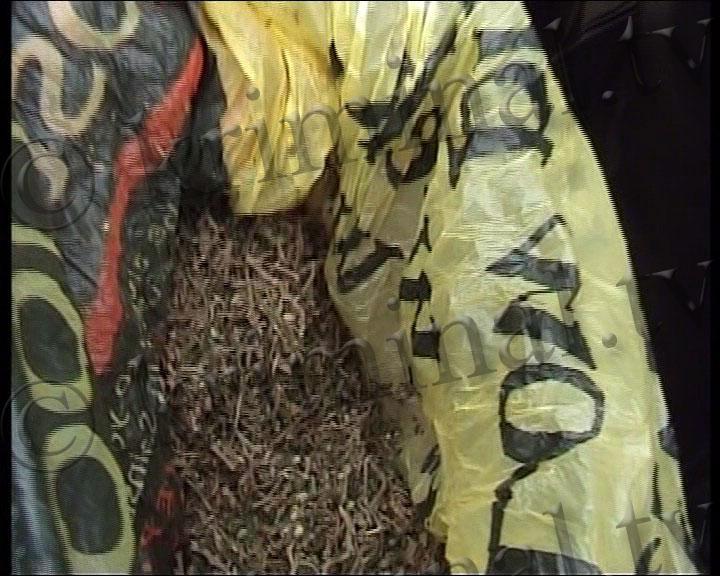 На Тернопільщині працівники колонії постачали наркотики ув'язненим