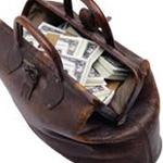 Куда выгодно инвестировать деньги