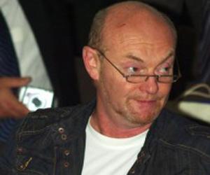 Известный одесский телеведущий вместе с семьей погиб в ДТП