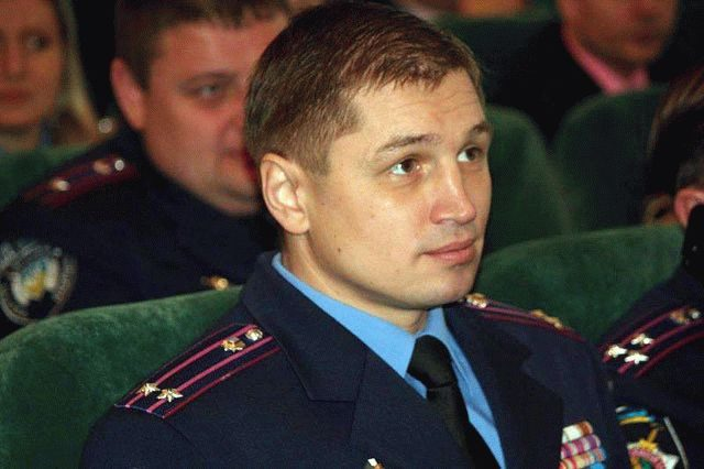 ВСУ выпустили неменее ста мин засутки потерритории ДНР