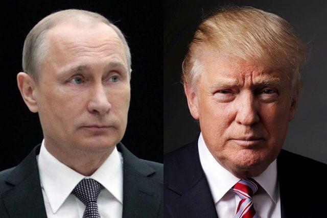 УПорошенко раскрыли секреты разговора свице-президентом США Байденом