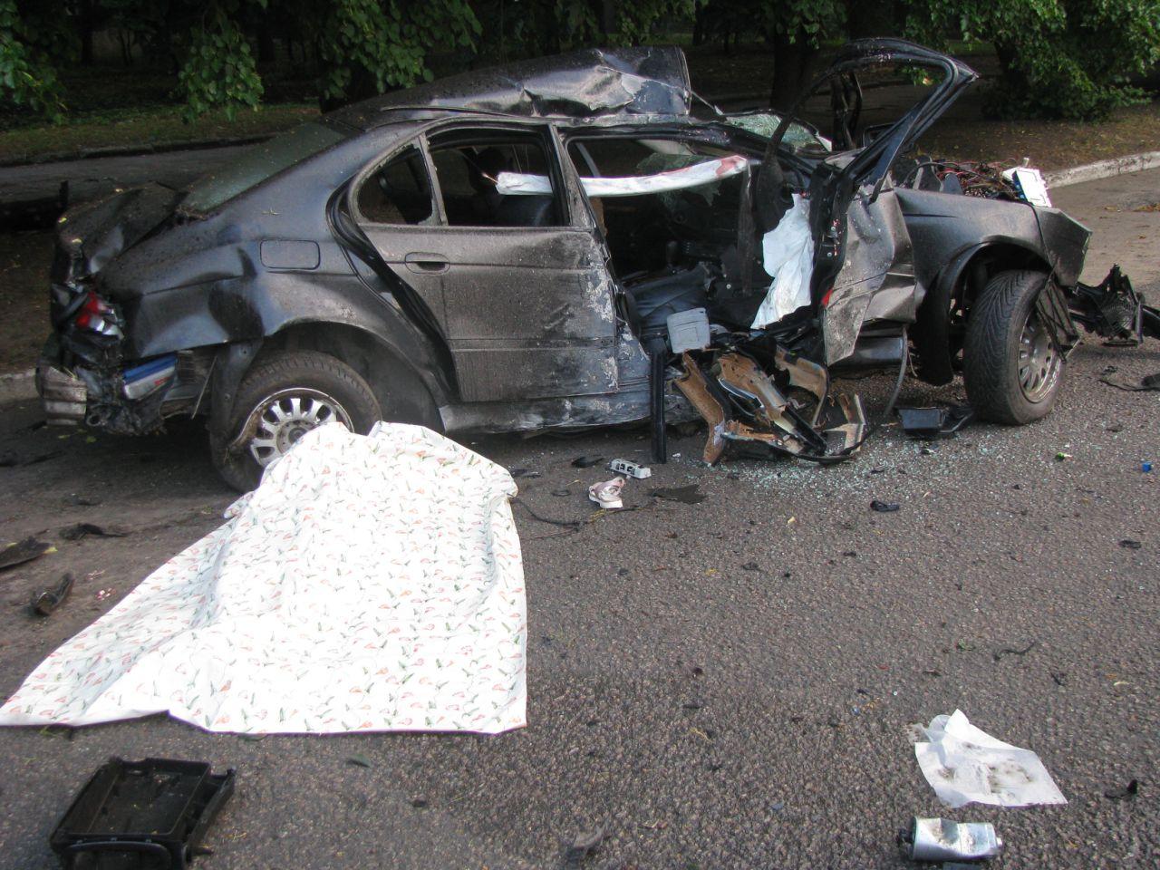Украинские тусовщицы разбились в ужасной трагедии впрямом эфире Инстаграм