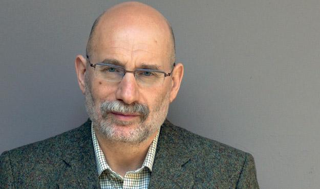 Борис Акунин: Непонимаю, как можно воевать сУкраиной