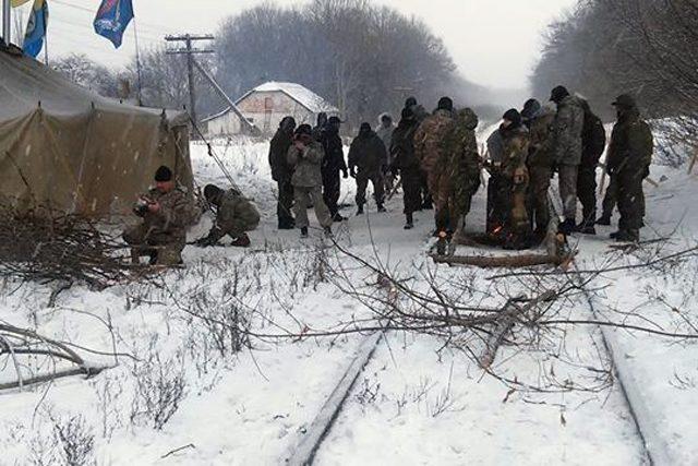 СБУ вербует родственников военных ЛНР— Донбасс