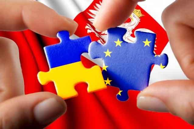 Репортер объявил, что вопрос представления Украине безвизового режима может решаться доначала весны