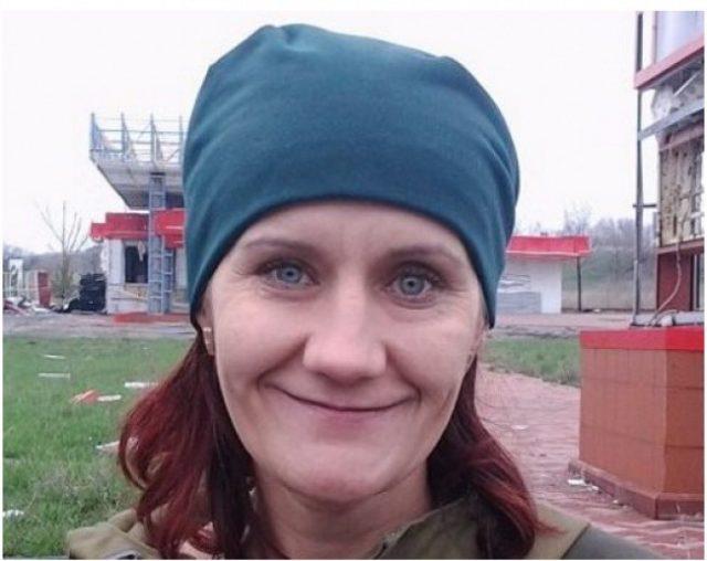 СБУ задержала 2-х мужчин, которые пытались присоединиться ктерористам «ЛНР»